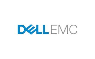 DellEmc Website