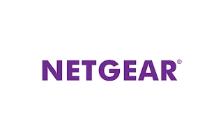 Netgear Website