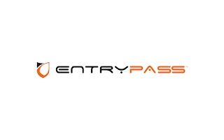 Entrypass Website
