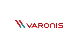 Varonis Website