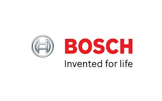 Bosch Website