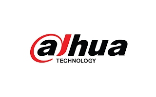 Dahua Website