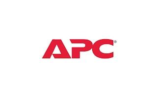 APC Website