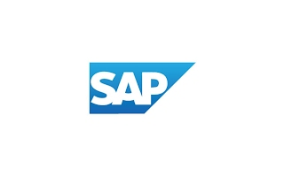 SAP Website