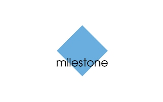 Milestone Website