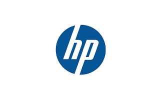HP Website