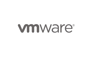 VMware Website