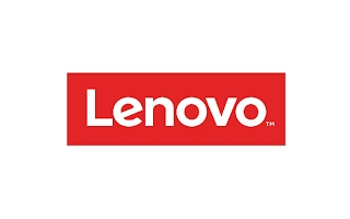 Lenovo Website