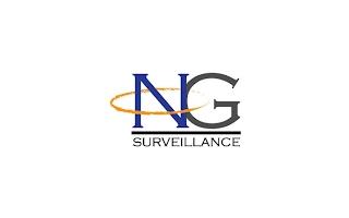 NG Surveillance