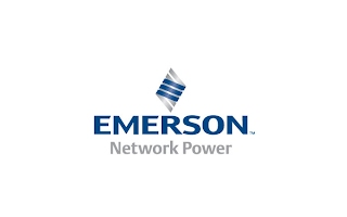 Emerson Website
